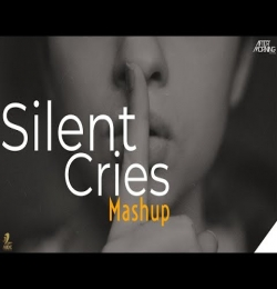 Silent Cries (Mashup) Aftermorning