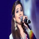 Shreya_Ghoshal_3